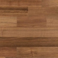 Walnut Rift/Quartered Natural Engineered Prefinished Flooring